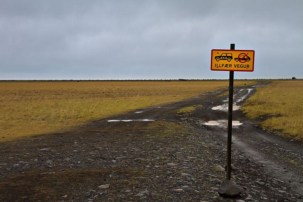 Karte Island Flugzeugwrack.Island Anfahrt Zum Flugzeugwrack